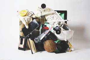 Turn trash into treasure: how your used packaging could be worth a mint online