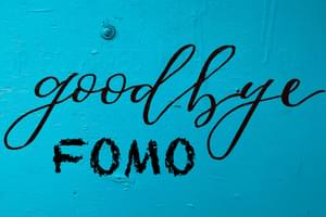 YOLO and FOMO: how your mindset affects your money