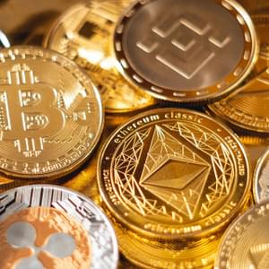 A beginner's guide to cryptocurrency – what you should know to stay safe