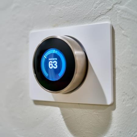 energy-smart-meter-on-wall