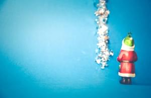 How to get ready for Christmas without breaking the bank