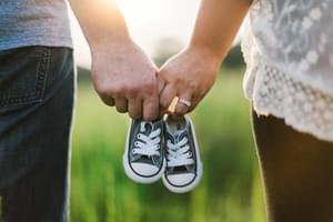 Funding Fertility: how to get a good deal when paying for treatment