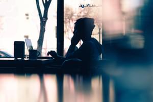 Going it alone: how to make it as a freelancer