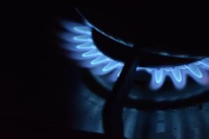 Energy price rise: Household bills are going up fast. Here's what it means and what you can do