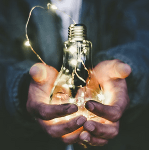 Need help with your energy bills? Here's where to start